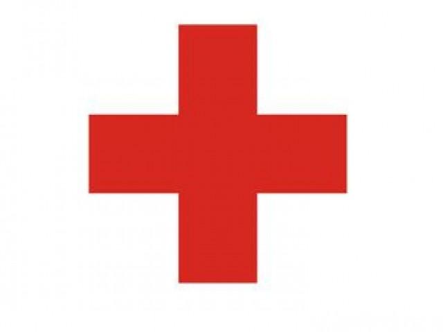 47114235632 Protocolo de cooperação com a Delegação de Leiria da Cruz Vemelha Portuguesa